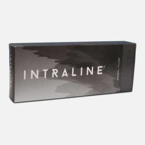 Buy Intraline Men Dermal filler
