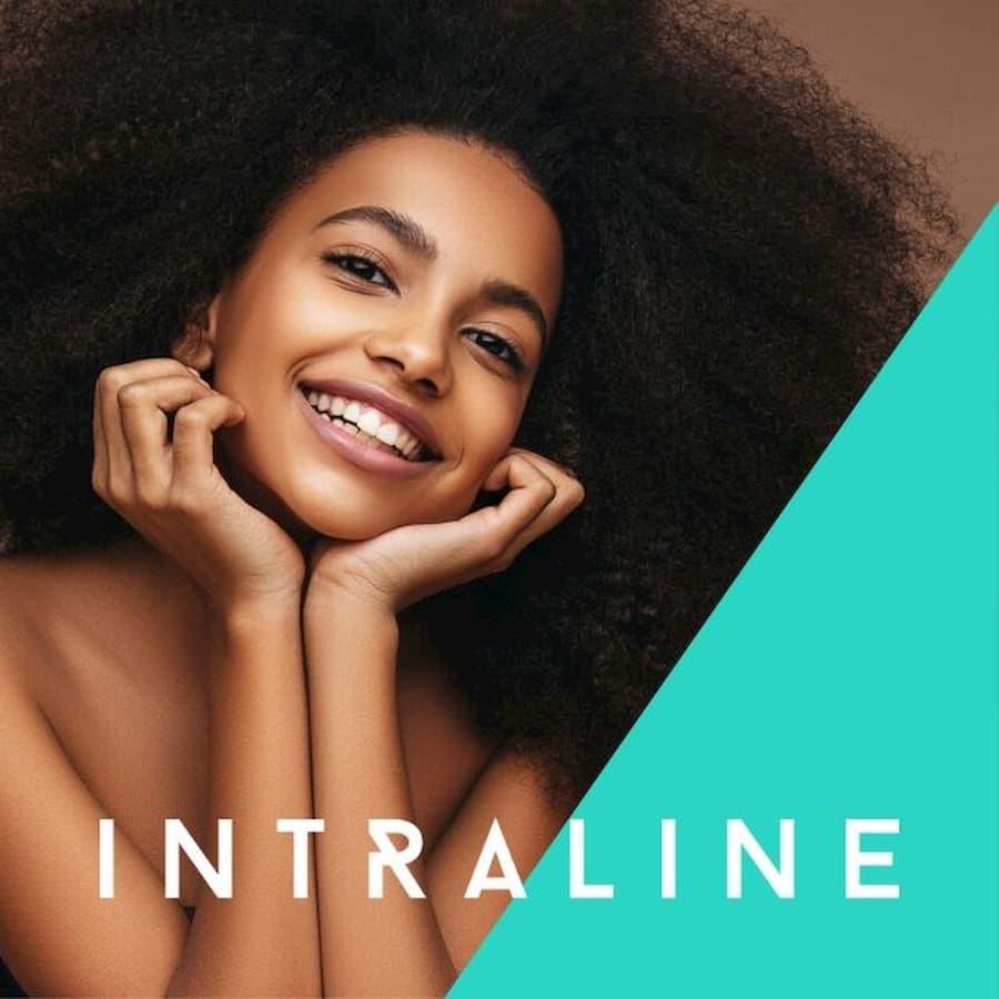 Buy Intraline M Series Dermal fillers at teleta
